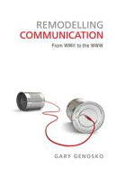 Remodelling Communication