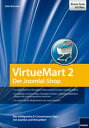 VirtueMart 2Der Joomla -Shop【電子書籍】 G tz Nemeth