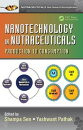 Nanotechnology in Nutraceuticals