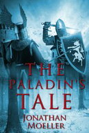 The Paladin's Tale (Tales of the Frostborn short story)