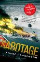 Sabotage【電子書籍】[ Andr? Hoogeboom ]