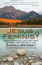 Jesus Feminist: God's Radical Notion that Women are People Too【電子書籍】[ ...