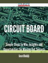 circuit board - Simple Steps to Win, Insights and Opportunities for Ma...