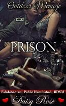 Outdoor Menage 2: Prison