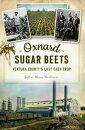 Oxnard Sugar Beets