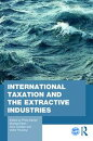 International Taxation and the Extractive Industries