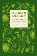 In Search of Annie Drew