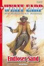 Wyatt Earp 117 - Western
