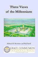 Three Views of the Millennium