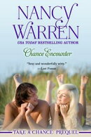 Chance Encounter (Take a Chance Series: Prequel)