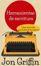Ideas ilimitadas para la escritura creativa