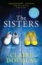 The Sisters: A gr...