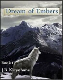 Dream of Embers Book 1