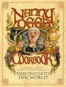 書, 雜誌, 漫畫 - Nanny Ogg's Cookbook【電子書籍】[ Terry Pratchett ]