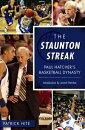 The Staunton Streak