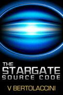 The Stargate Source Code