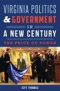 Virginia Politics & Government in a New Century