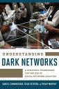 Understanding Dark NetworksA Strategic Framework for the Use of Social Network Analysis