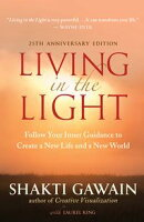 Living in the Light, 25th Anniversary Edition