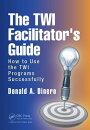 The TWI Facilitator's Guide