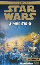 Star Wars - Les X-Wings - tome 6