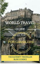 World Travel Guide for Gamblers