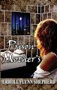 Prison Mothers【電子書籍】[ Erroll Shepherd ]