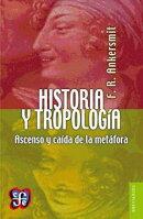 Historia y tropolog���a