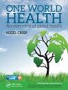 One World Health