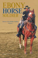 Ebony Horse Soldier