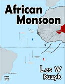 African Monsoon