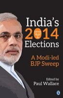 India's 2014 Elections