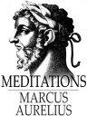 Meditations【電子書籍】[ Marcus Aurelius ]