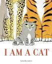 I Am a Cat【電子書籍】[ Galia Bernstein ]