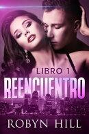 Reencuentro-Libro 1