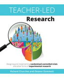 Teacher-Led Research