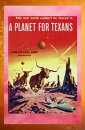 A Planet for Texans
