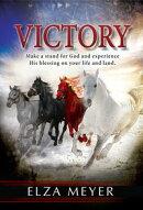 Victory (eBook)