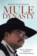 Mule Dynasty
