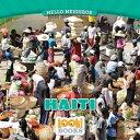 Haiti【電子書籍】[ Jeri Cipriano ]