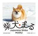 柴犬まる【ミニ写真集付き 電子特別版】【電子書籍】[ 小野 慎二郎 ]