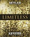 書, 雜誌, 漫畫 - Limitless【電子書籍】[ Skylar Krystee ]