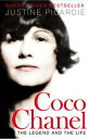 Coco Chanel: The Legend and the Life【電子書籍】[ Justine Picardie ]