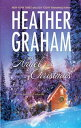 An Angel For Christmas【電子書籍】[ Heather Graham ]
