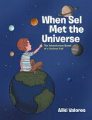 When Sel Met the Universe