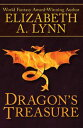 Dragon's Treasure【電子書籍】[ Elizabeth A. Lynn ]