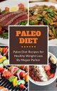 Paleo DietPaleo Diet Recipes f...