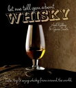 THE Whisky WorldLet Me Tell You About WhiskyTaste, try & enjoy whisky from around the