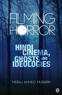 Filming Horror