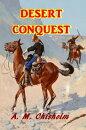Desert Conquest